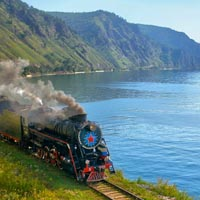 "[:fr]Trans-siberian by ""Imperial Russia"" train[:en]Trans-siberian by ""Imperial Russia"" train"