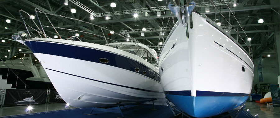 baner-moscou-boat-show