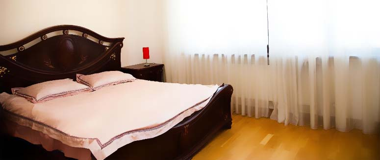 Reserve Apartment Odessa – Always Take Right Decision