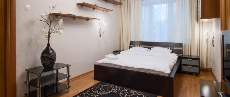 Reserve Apartment Russia – Get the Best One Now